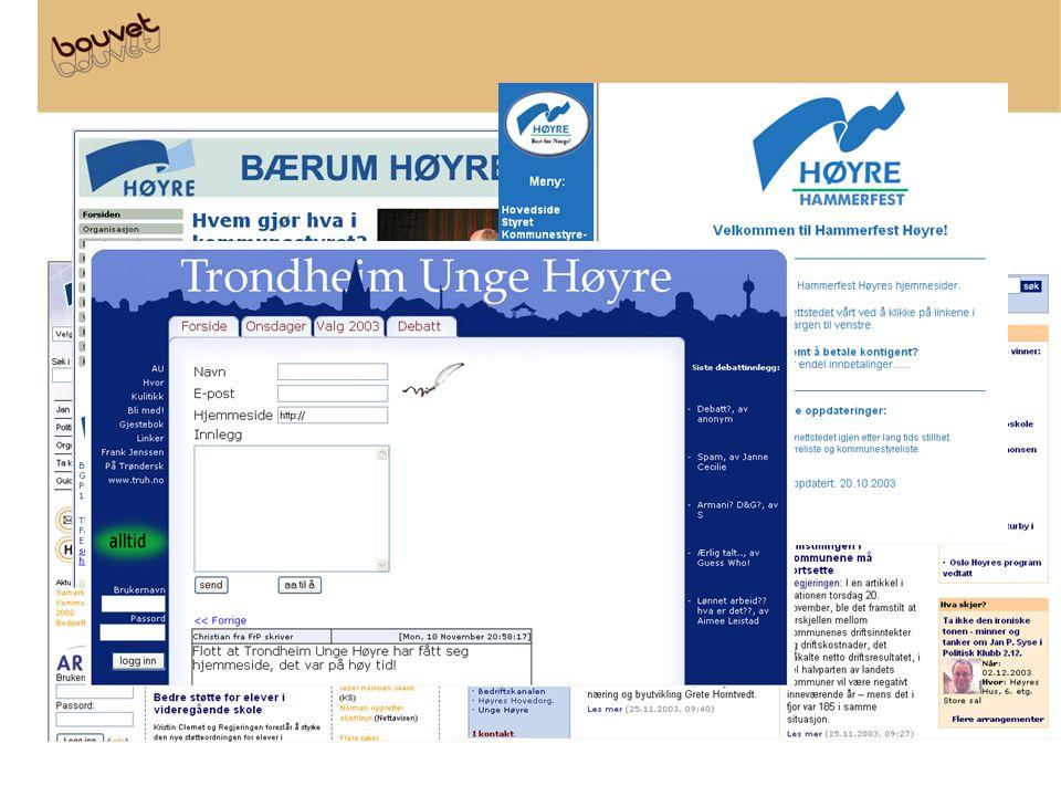 Hvordan deles innhold.Helse og Sykehus Asker Høyre Høyre Hovedorg.