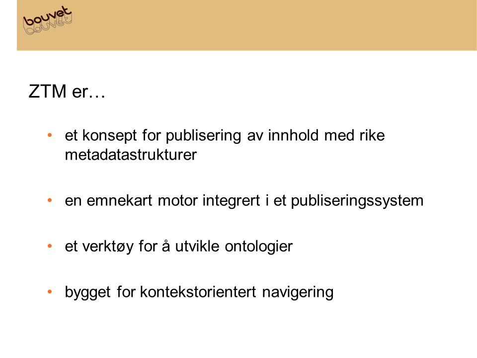 Litt fakta om nye hoyre.no Lansert Mars 2003.