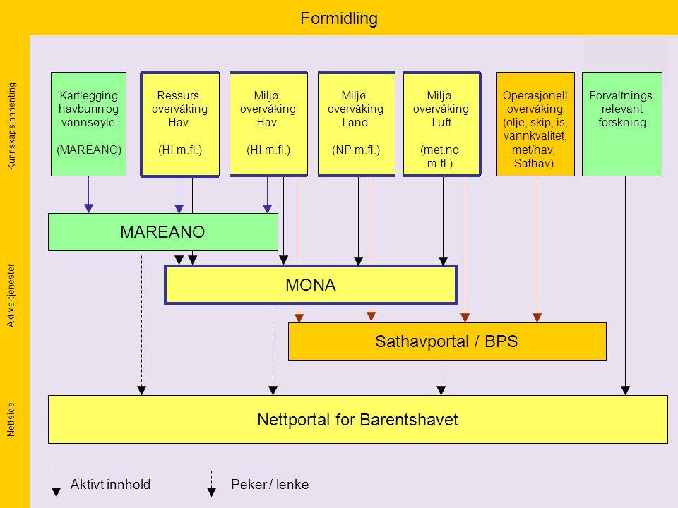 Hva er BPS.