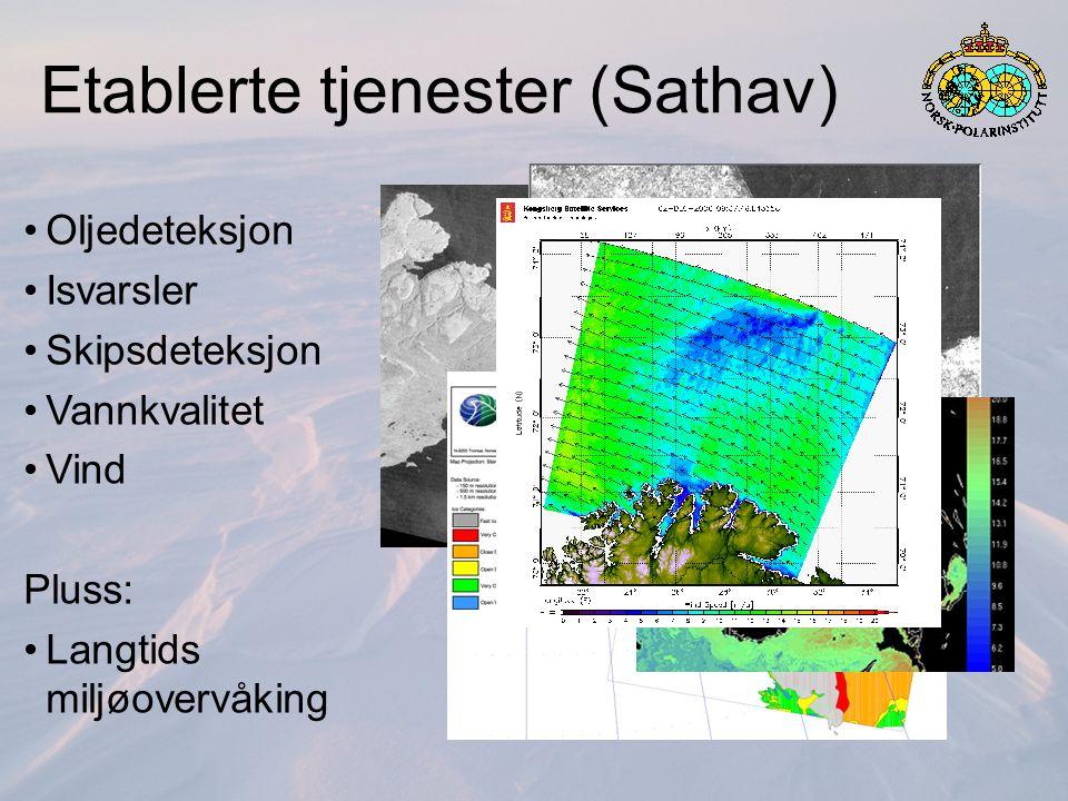 Månedsmiddel for isfjell i Juli Miljø- og ressursdata PB9684 PB2136 PB2174 PB217 0 Edgeøya Sørkapp