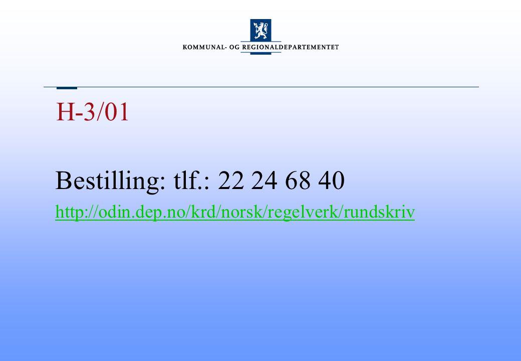 STOPPORDRE § 113, 1.LEDD, 2.PKT.