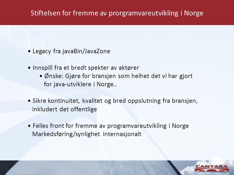 CASES NUUG – Norwegian Unix User Group