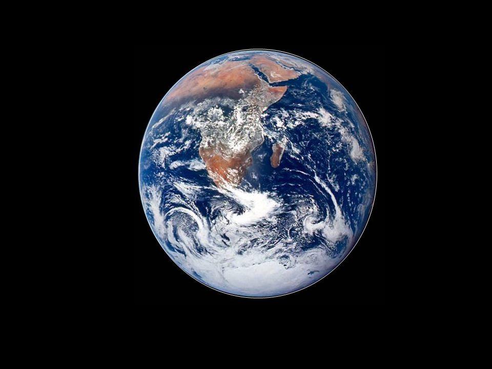 Jeg er mer bekymret for klimaendringer enn for noen stor militær konflikt. Hans Blix, leder for FNs våpeninspektører i Irak