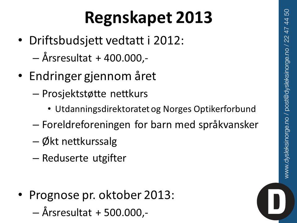 Det nye sekretariatet Caroline Solem Åsne Midtbø Aas Silje Hasle (Anne Cath!) Saima Durrani Kine H.