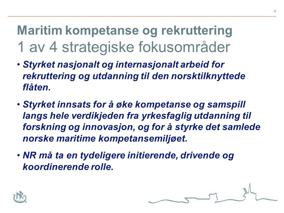 15 Strategi 1.