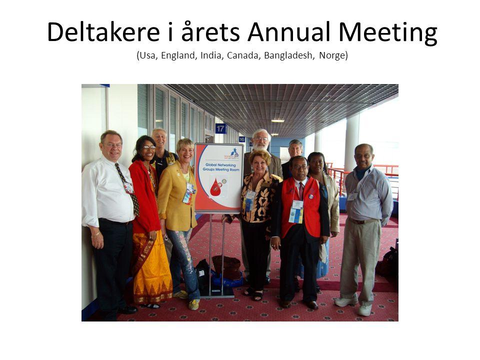 IFMR International Fellowship of Motorcycling Rotarians Vår kontakt: Olav Engdal, Langhus Rotaryklubb Entusiast uten motorsykkel: Gunnar Eigeland