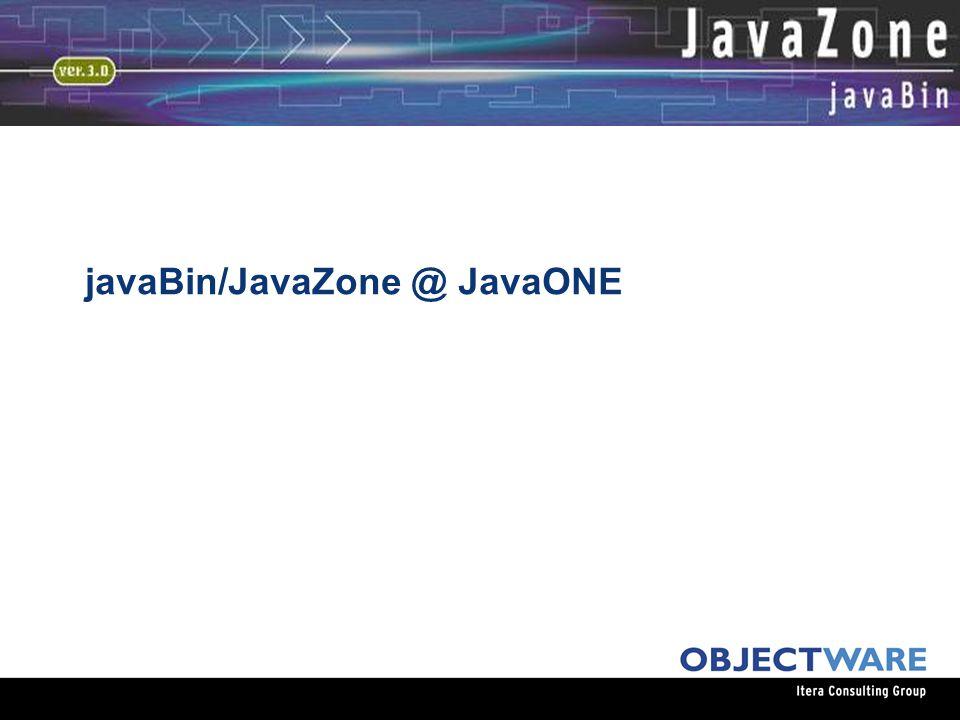 08.06.05 Sun Java Champions