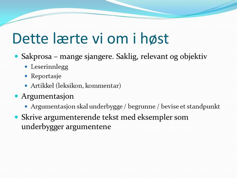 Elevforsk grupper 1.Håkon Henrik N Jakob Henrik B 2.