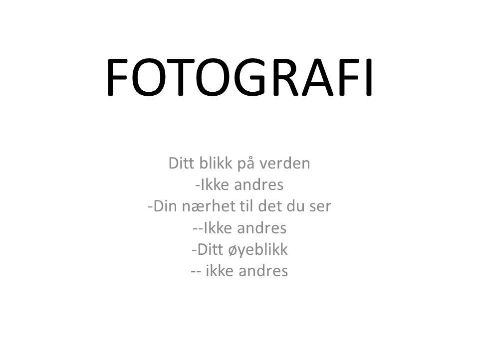 Morten Krogvold Er en norsk fotograf, han er født i 1950, og da er han 61 år.