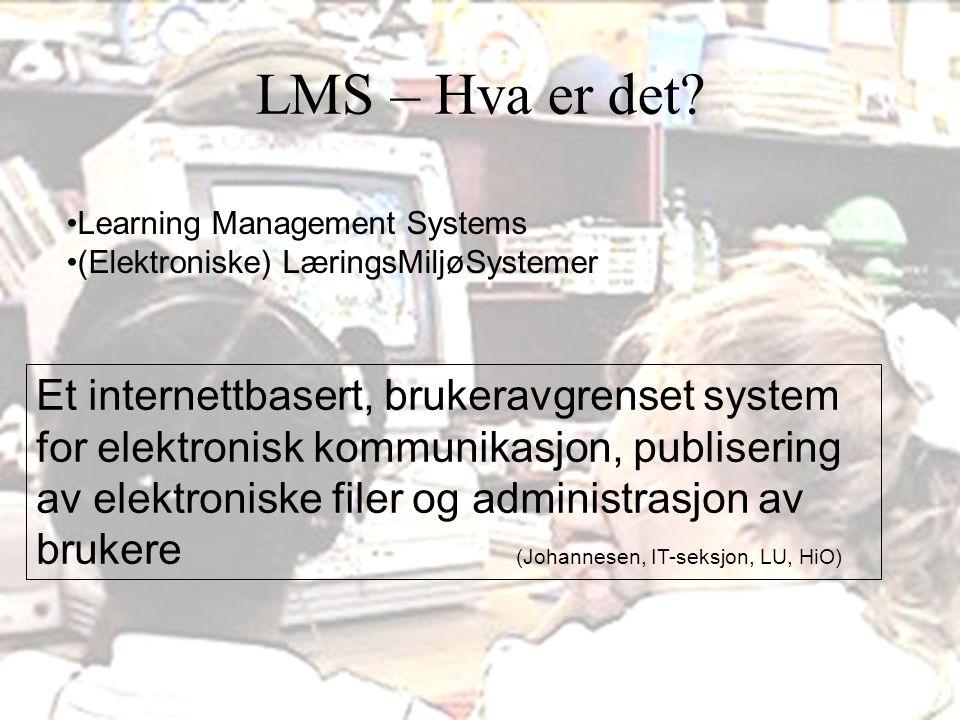 Vibeke Bjarnø, IT-seksjonen, Avdeling for lærerutdanning Det moderne skolefjernsyn? NRK underholdning: http://www.nrk.no (underholdning, lyd og video)