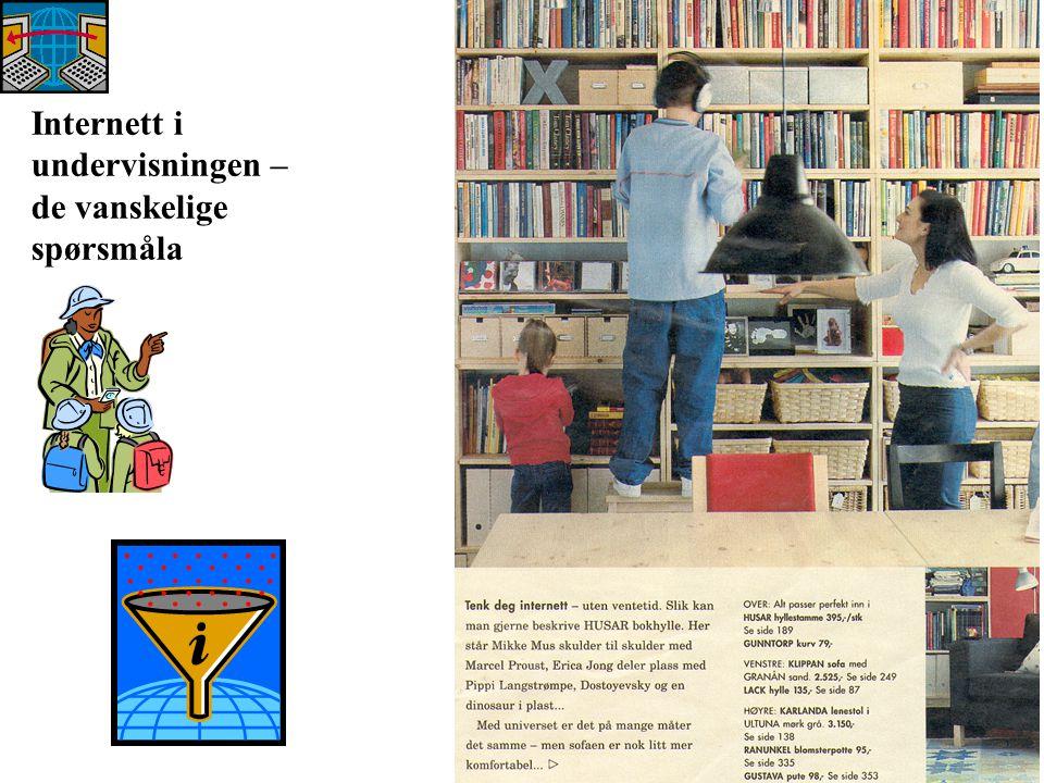 Vibeke Bjarnø, IT-seksjonen, Avdeling for lærerutdanning Classfronter eller annet læringsmiljøsystem i framtiden på Tiurleiken? http://www3.fronter.co