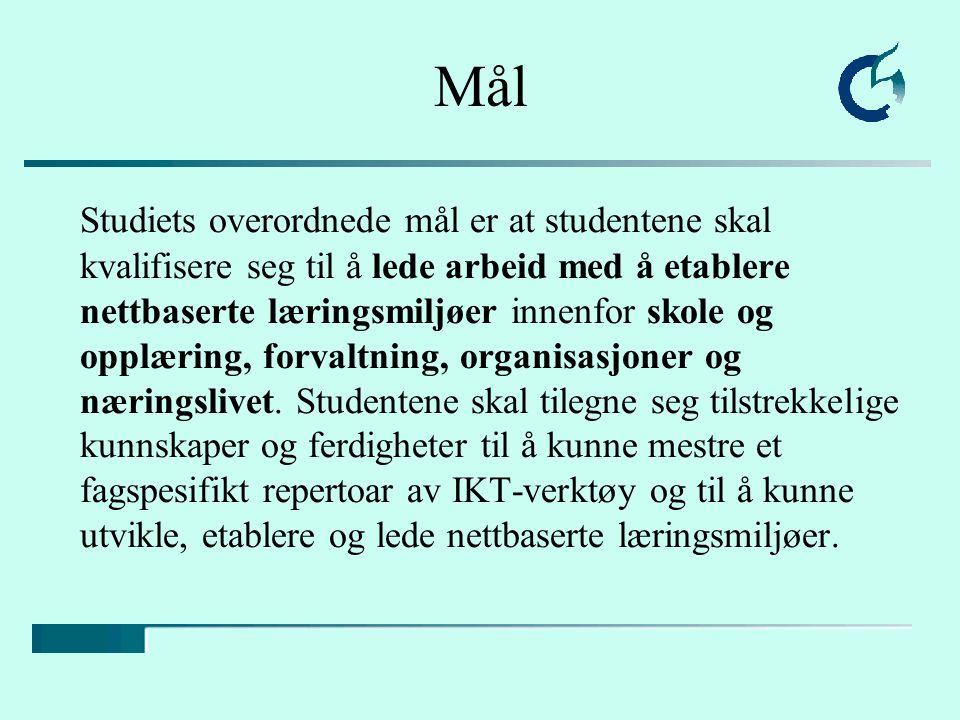 Mastergradsoppgave Valgemne Teknisk emneVitenskaps- teori og forskn.met.