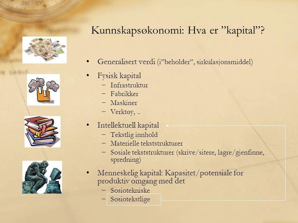 Produkt (design av..) Verktøy (design av..) Prosess (design av..) Design Produkt av 2.