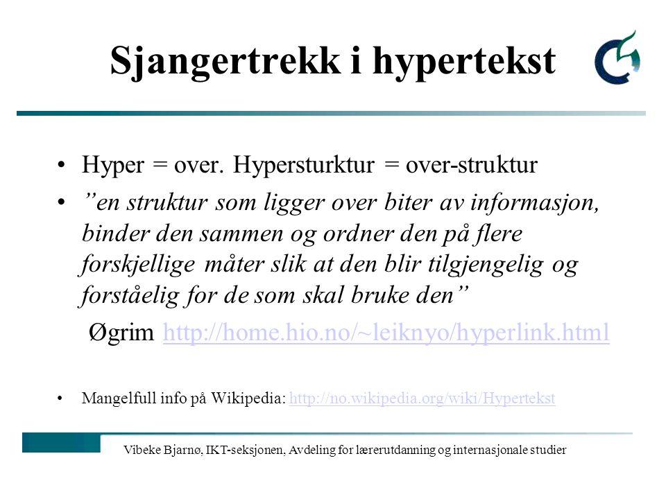 DidIKTikk (s.