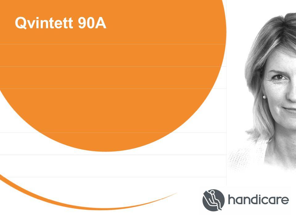 Qvintett 90A