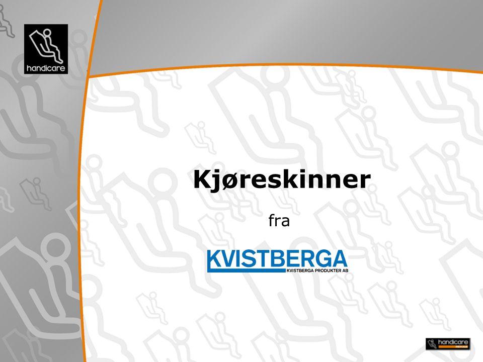 Kvistbergaprodukter AB Göran KarlssonStefan Petterson Sofie PettersonEva KarlssonFredrik Karlsson