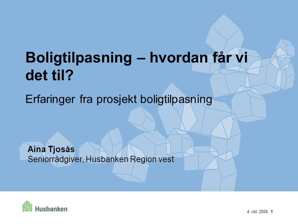 Virkemidler Penger: Grunnlån Tilskudd til tilstandsvurdering Tilskudd til heis - prosjektering - selve tiltaket Kompetansetilskudd NAV-penger.
