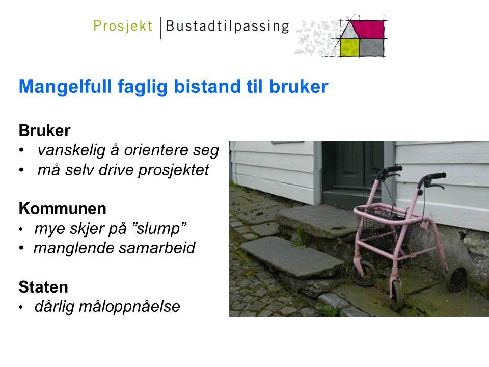 Utfordringer: Nye krav til trappebredde i TEK 10 Krav til branndokumentasjon Hva med de andre i oppgangen.