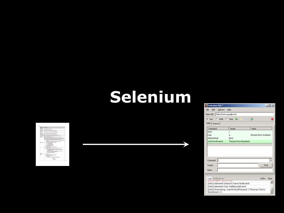 JAFS14 Selenium