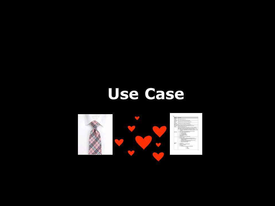 JAFS4 Use Case