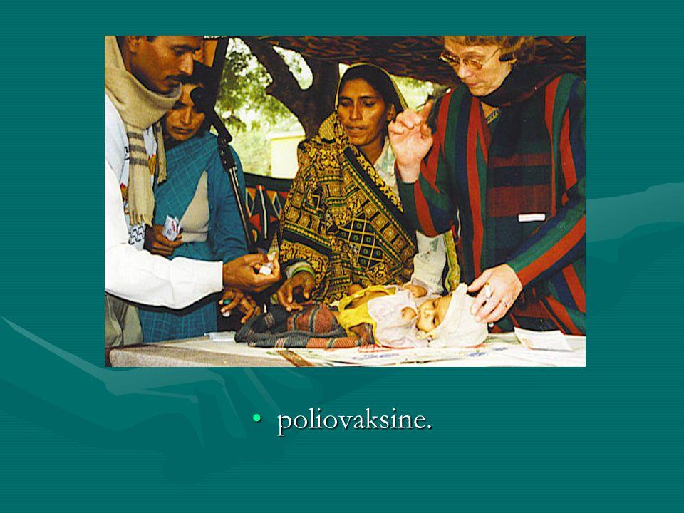 poliovaksine.poliovaksine.