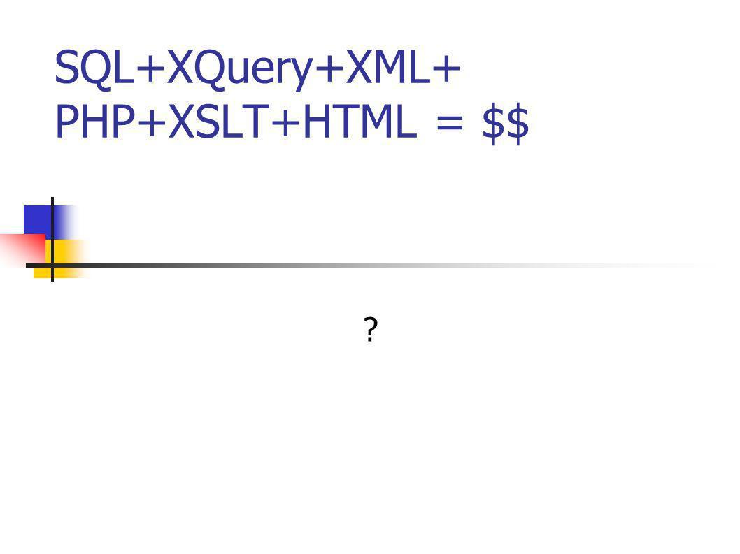 CGI Common Gateway Interface Parametere til websider (server-side scripts) I URL en: http://host.country/app.cgi?firstname=Arne&lastname= Andersen Tilgjengelig i de fleste scriptingspråk: PHP, Python, Perl, ASP, JSP, osv.