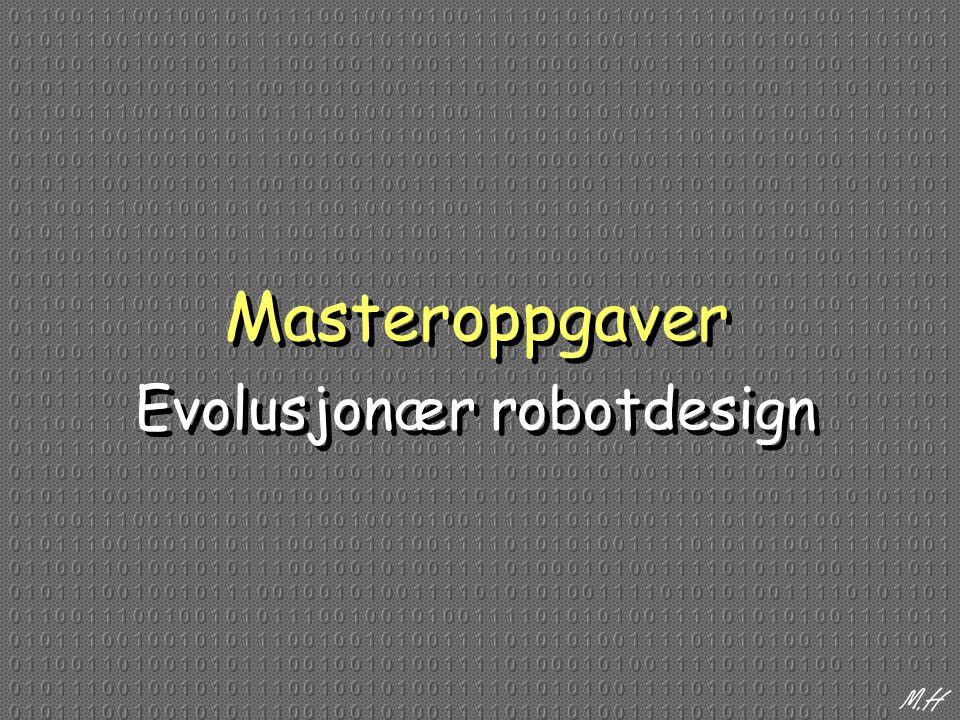 2 Intro Dinosaurrobot