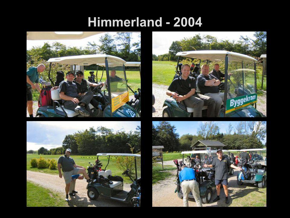 11 Himmerland - 2004