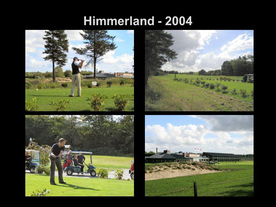 13 Himmerland - 2004