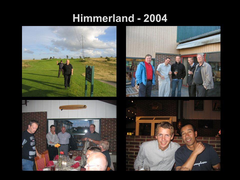 17 Himmerland - 2004