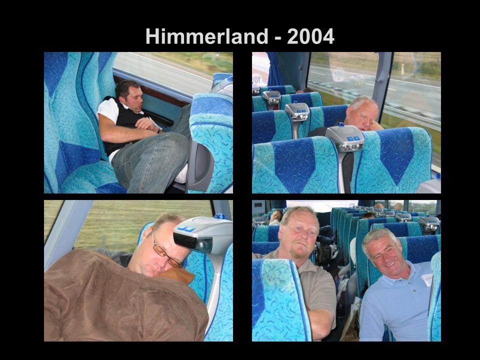 20 Himmerland - 2004