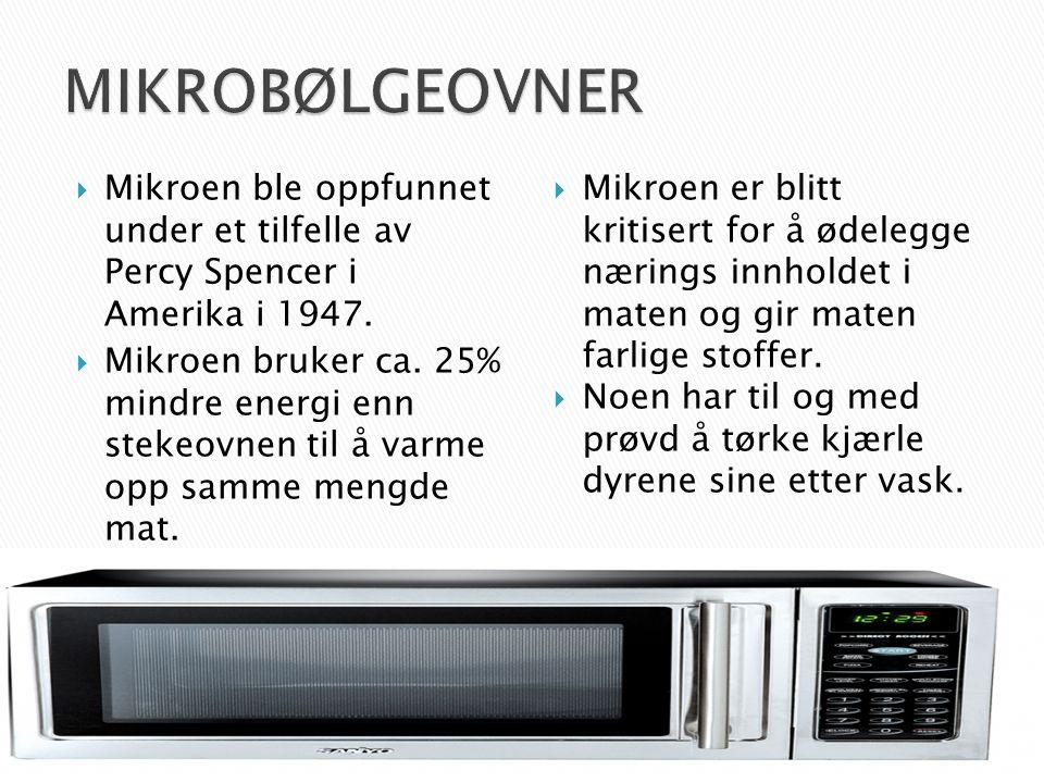  Dempovnen er et kokeredskap som brukes til å varme opp maten ved hjelp av vanndamp.