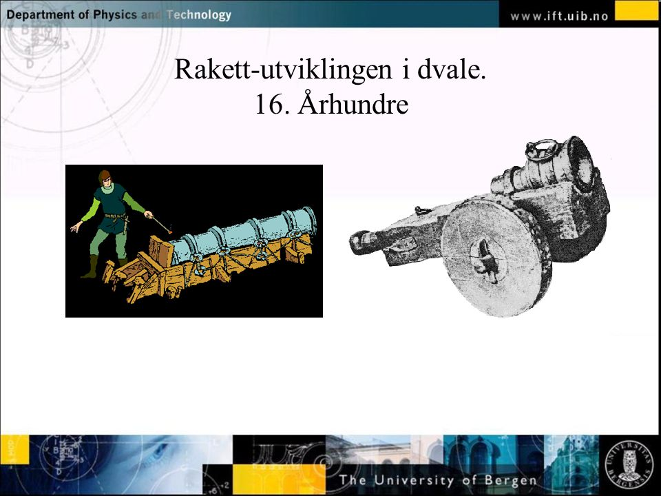 Normal text - click to edit Rakettdreven flygende stol. Wan-Hu