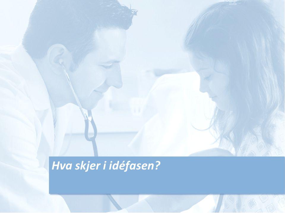 Etterbruk av Kongsberg sykehus - Flere alternativer utredes Etterbruk av Kongsberg sykehus - Flere alternativer utredes