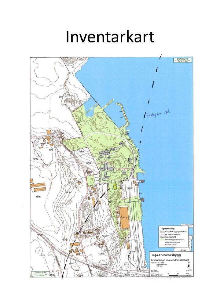 Inventarstørrelse og benevnelse 0013 Bilhobbyverksted BTA 388 m² – Gammelt bygg.