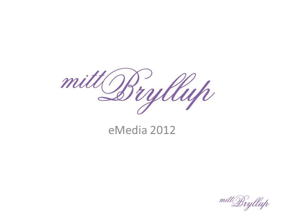 eMedia 2012