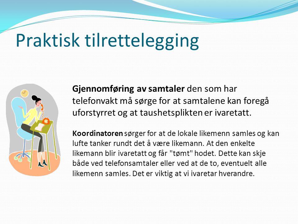 Markedsføring Direkte kontakt med lokale barnevernskontor Direkte kontakt med Fosterhjemstjenesten Bruk av media Brosjyrer