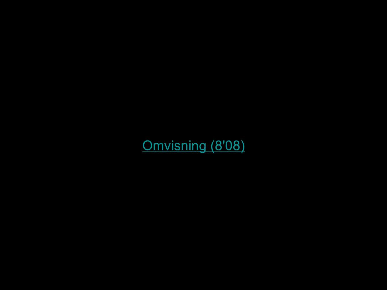 Omvisning (8 08)
