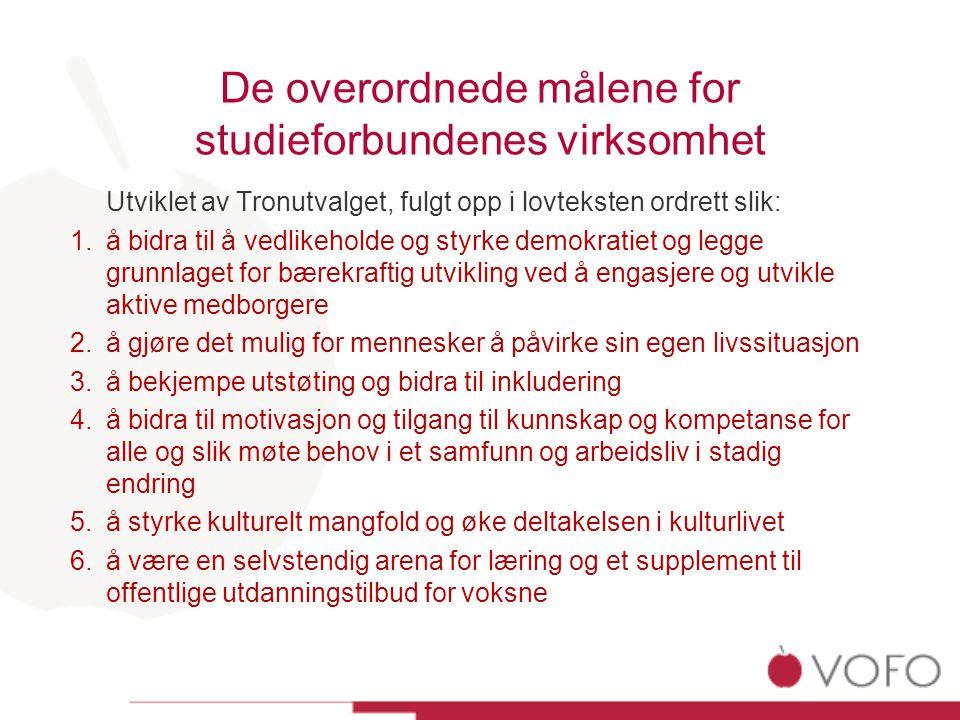 Lovproposisjonen og selve loven Ot.prp.nr.