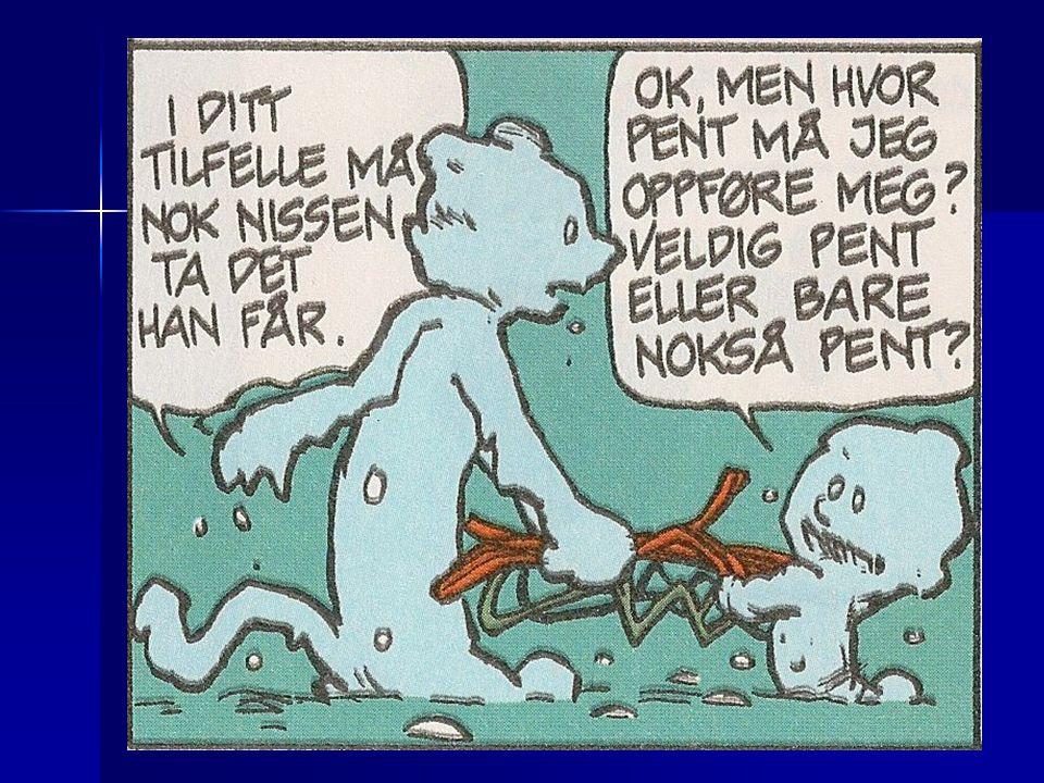 Godt HåpEivind Rognsvåg10