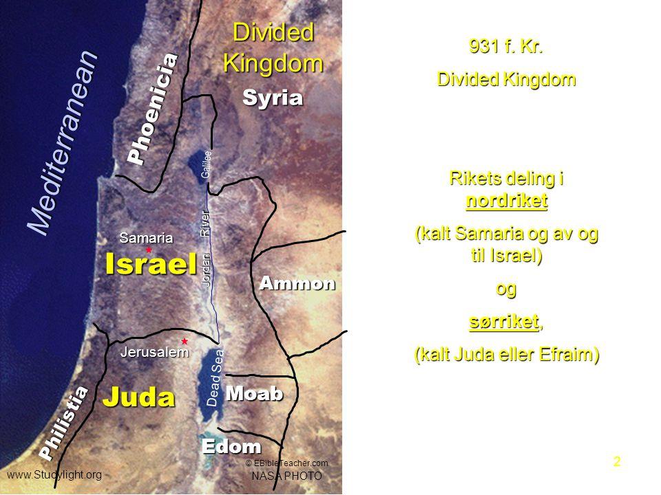 "De fire ""store profetene:  Jesaja  Jeremia  Esekiel  Daniel Profetene kalles for ""store pga."