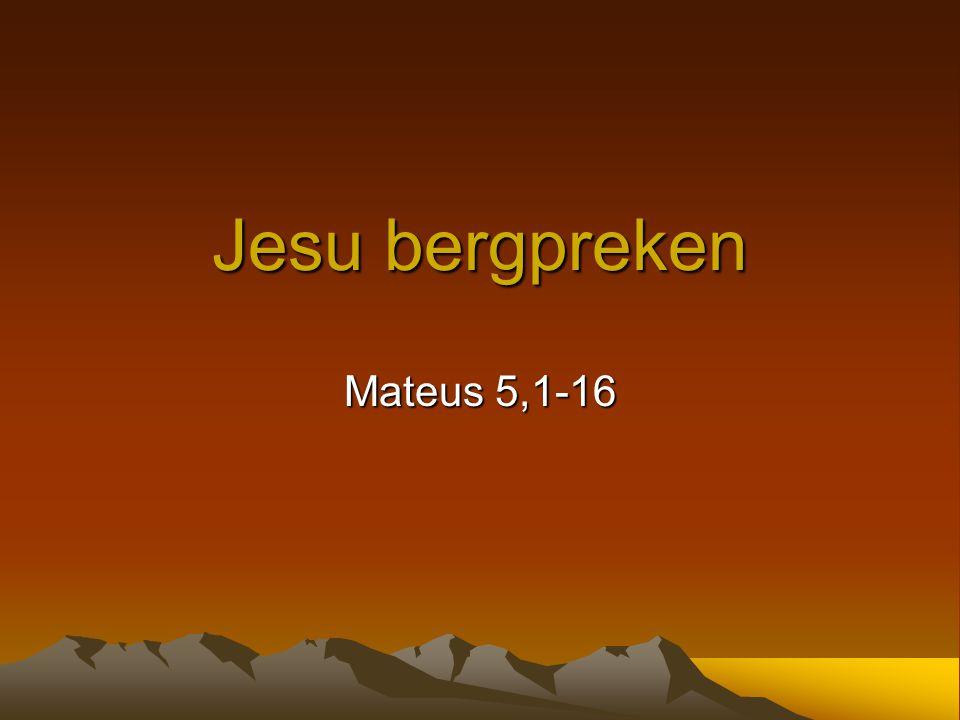 Men hvis vi vandrer i lyset, slik Han Selv er i lyset, da har vi samfunn med hverandre, og Jesu Kristi, Hans Sønns blod renser oss fra all synd.