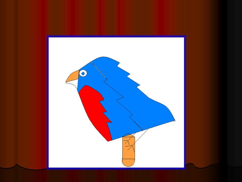 TIMMI Timmi er en papegøye.Timmi er en papegøye. Timmi er god på karate.