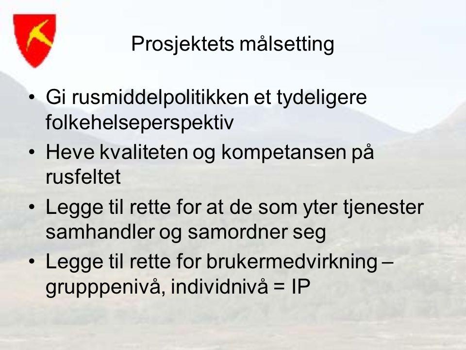Rusforum Østerdalen Felles samling ca 3 - 4 ganger pr år for kommunene og samarbeidspartnere Gratis