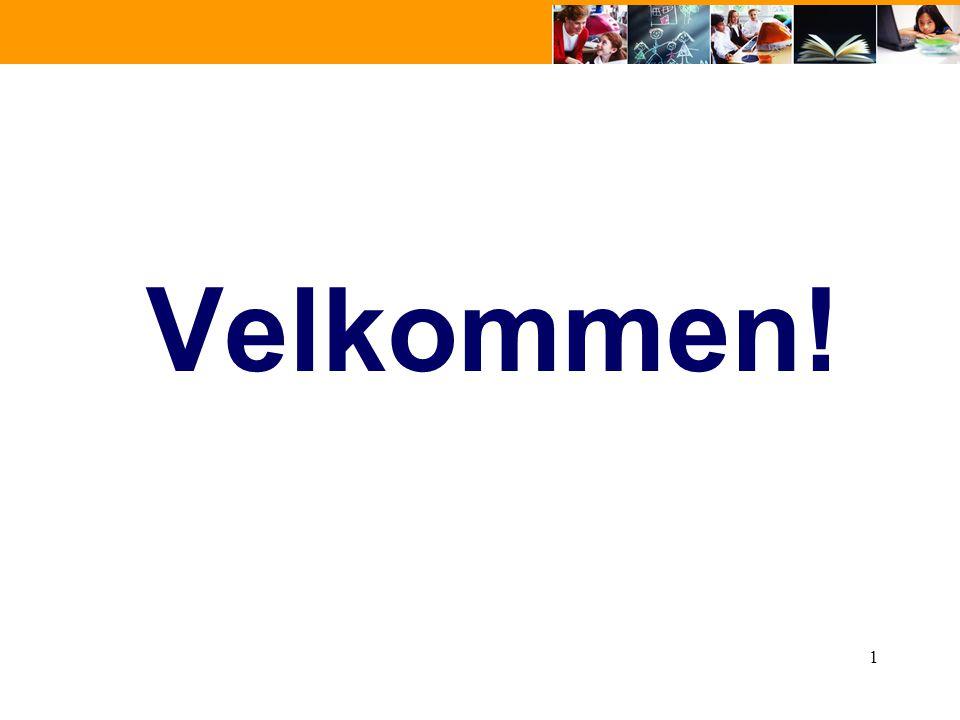 2 Agenda 1 - Åpning.Møteleder Marit Sanner. 3 min.