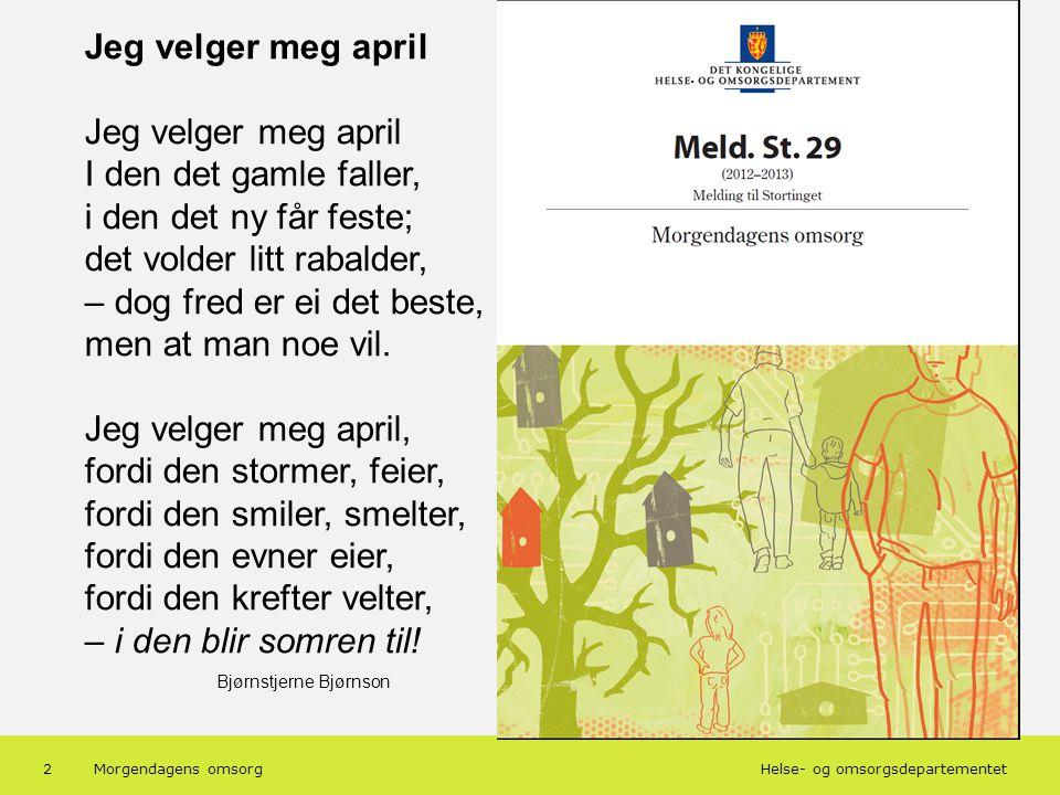 Norsk mal:1 utfallende bilde Tips bilde: For best oppløsning anbefales jpg og png- format Tips bilde: Bildestørrelse kan forandres ved å dra i bildera