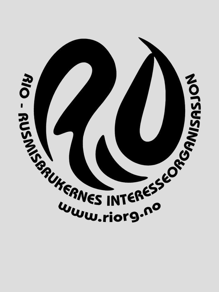 HISTORIKK  Stiftet i 1996  Initiativtakere, tidligere rusmisbrukere  Drevet av tidligere rusmisbrukere  Partipolitisk og religiøst uavhengig  Landsdekkende organisasjon  Faglig forankring i både helse- og sosialfaglig kompetanse  Støttet bl.a.