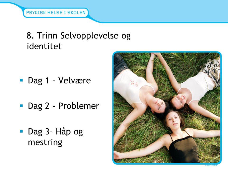  Sekretariatet Psykisk Helse i Skolen Breigaten21, 4006 Stavanger Telefon 51 89 29 50   Faks 51 89 29 51  E-post: post@psykiskhelseiskolen.no  Web: www.psykiskhelseiskolen.no