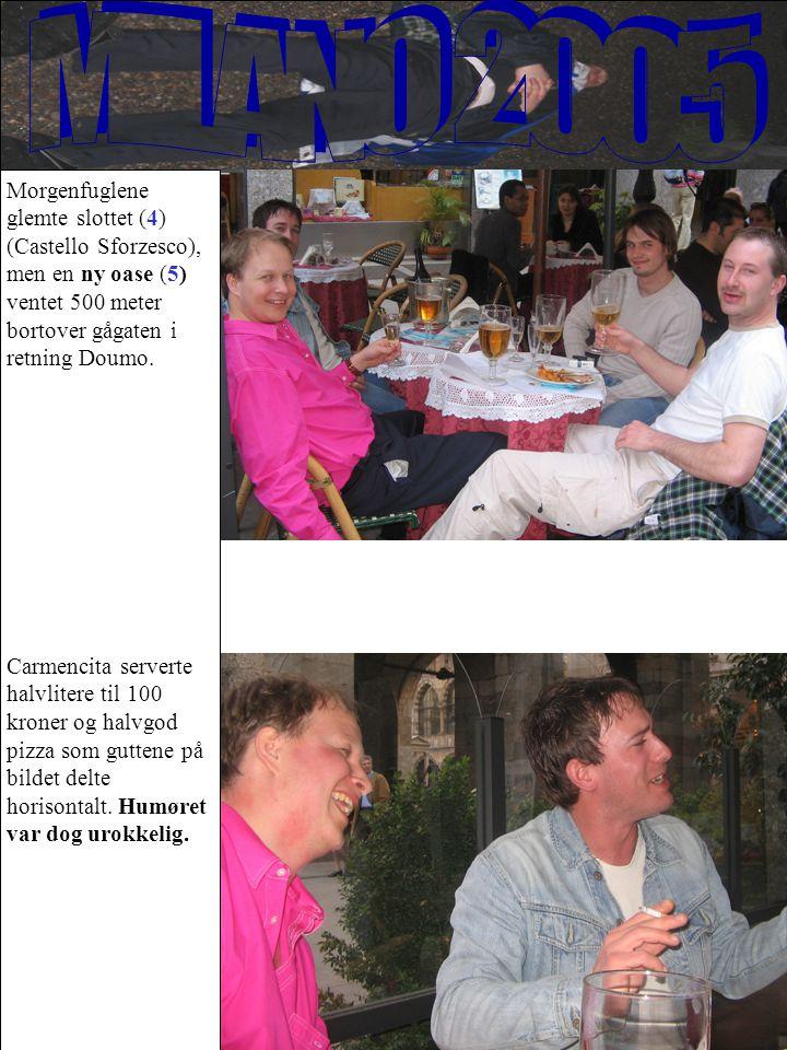 Noen bord bortenfor satte Kalmar- flickorna og flirte av bønda i fra nord .