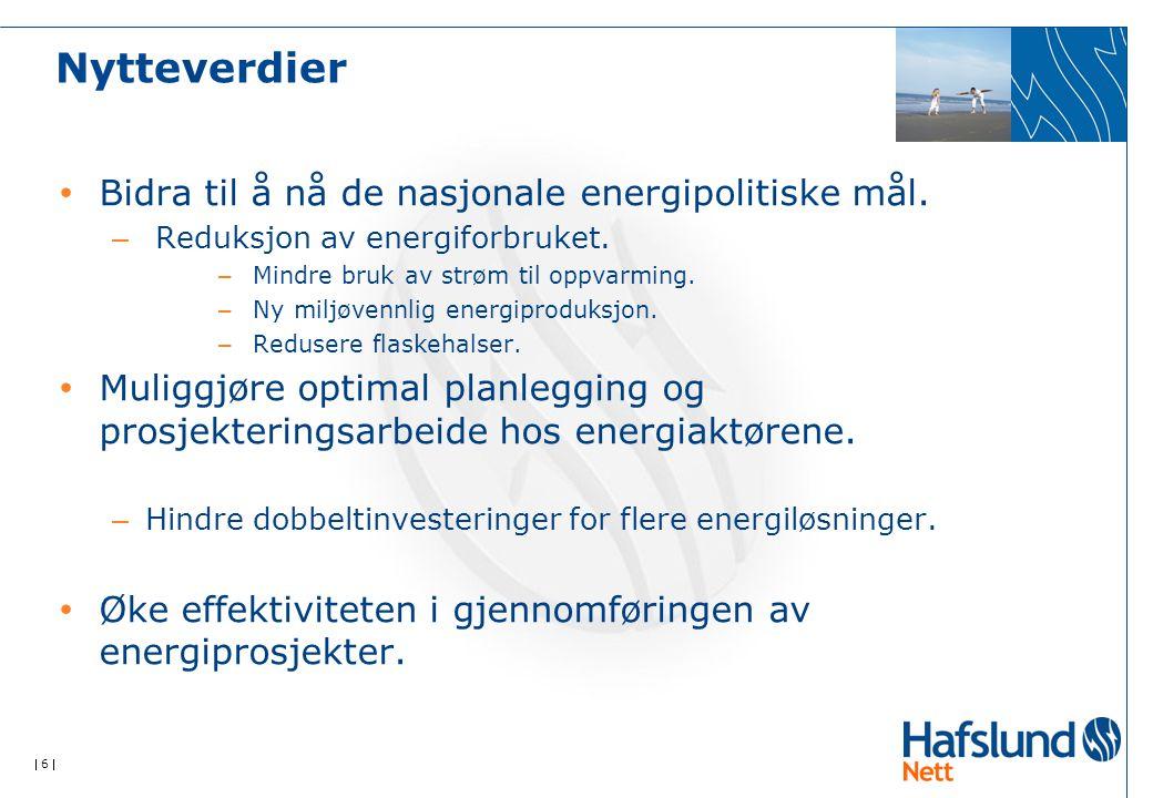  37  Lavenergiboliger - eksempel 16 kjedeboliger på Dvergsnes i Kristiansand Lavenergibolig – 108 kWh/m 2 totalt, 32 kWh/m 2 til oppvarming Normal bolig – 170 kWh/m 2 totalt, 80 kWh/m 2 til oppvarming Kr 100 000 pr bolig i økte kostnader Kilde: Skanska